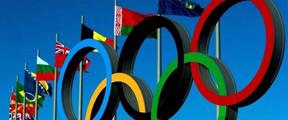 首尔推进与平壤举办2032夏季奥运会