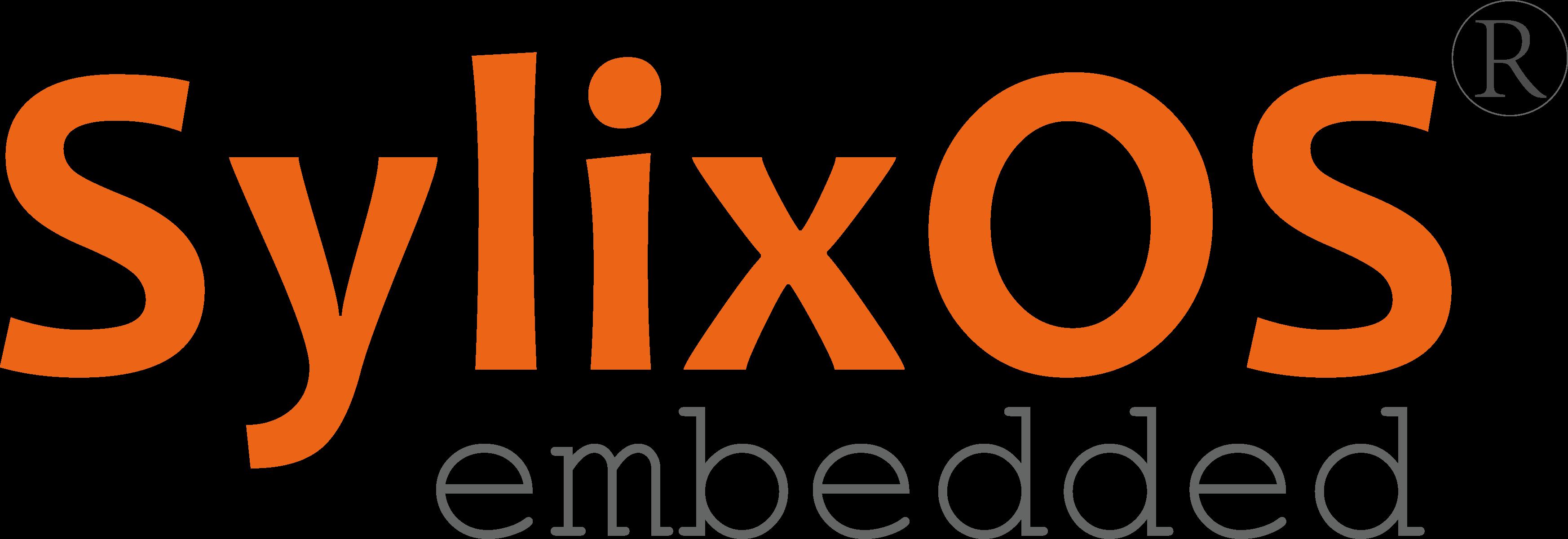 """""""环球趋势"""" 趋势案例奖候选——SylixOS"""