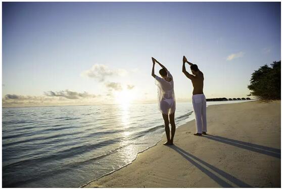 轻松旅游or探险旅游 盘点不同度假方式