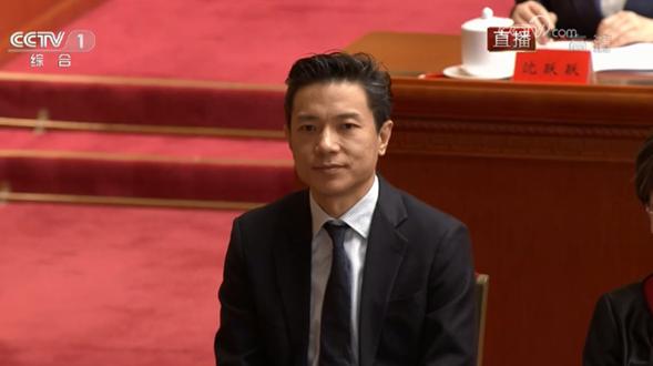 李彦宏:百度将在正确轨道上为人类服务