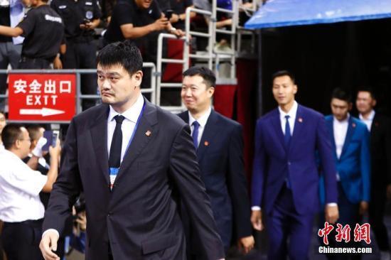 2018武大靖苏炳添诠释中国速度 林丹朱婷变劳模