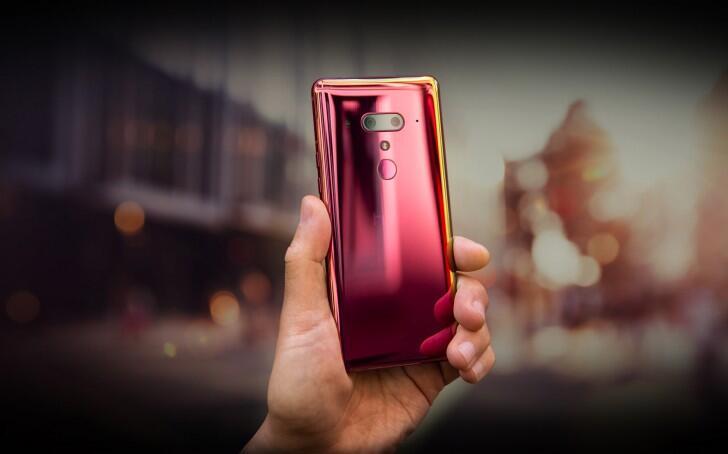 HTC总裁宣布新战略:专注中高档手机+VR业务