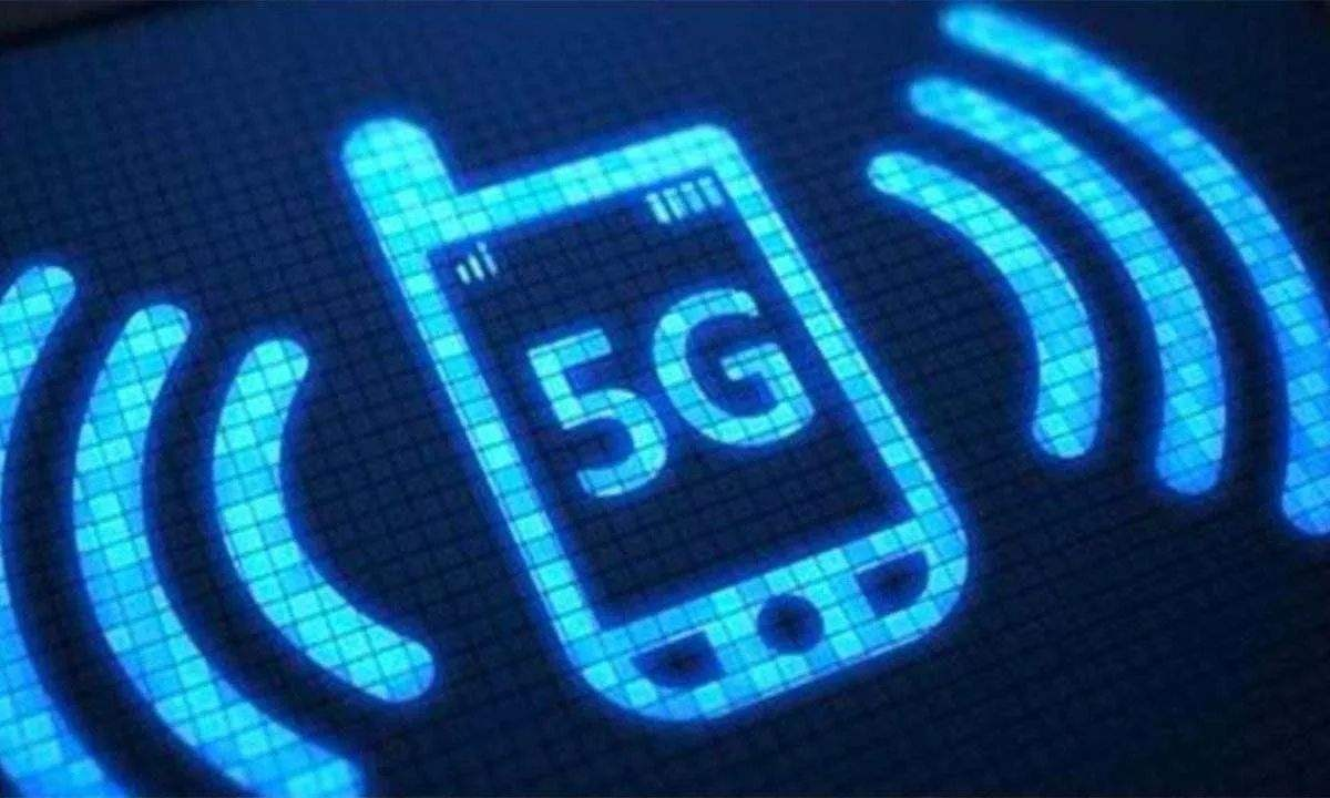 美电信运营商AT&T本周将在12城开通5G网络