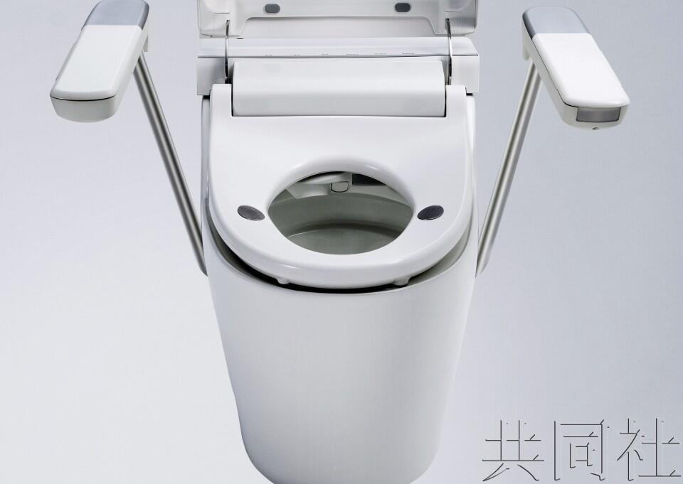 """松下瞄准中国高端人群 推出""""保时捷""""洗衣机"""