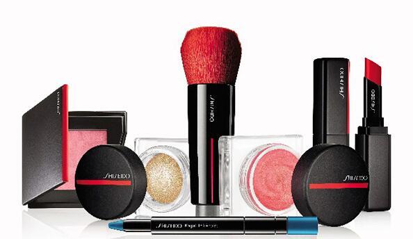 日媒:日本化妆品厂商积极铺设电商销售渠道