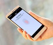又一景区对华为手机用户免票