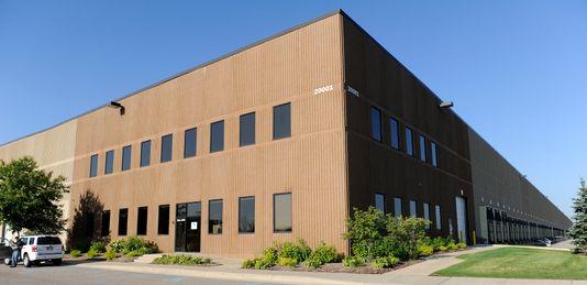雪佛兰沃蓝达停产 通用宣布美国电池厂裁员50人