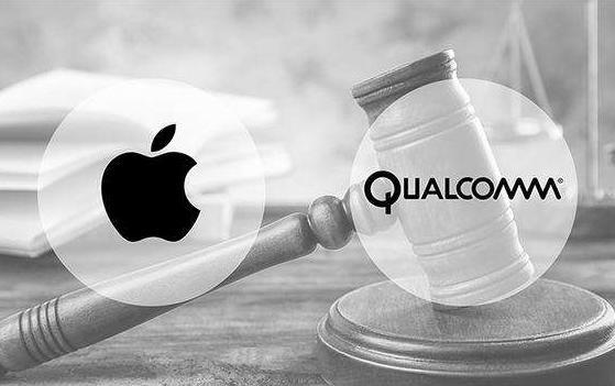 拒绝执行法院禁令 法学博士:苹果已在中国违法