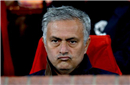 穆里尼奥声明:骄傲曾在曼联执教 恳求媒体还以安宁