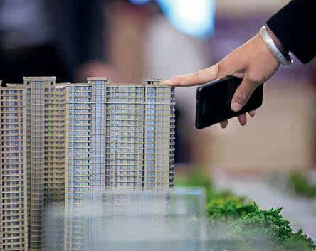 深圳发布新规降低保障房地价水平
