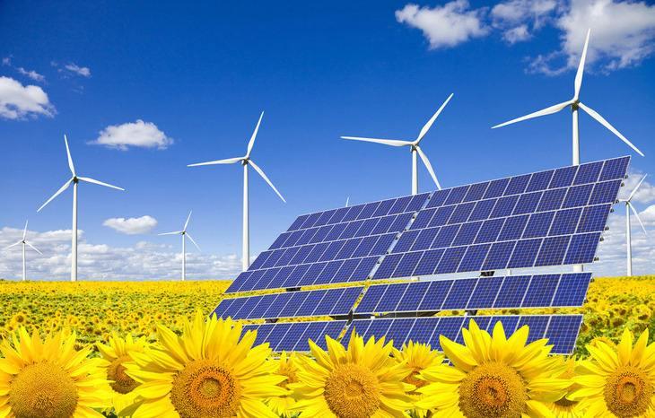 国家能源局:多措并举破解能源技术创新难题