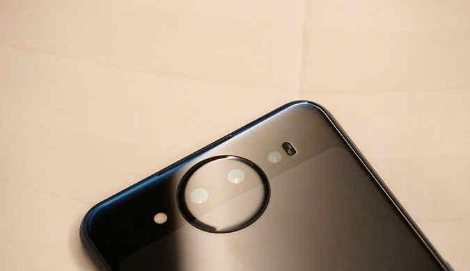 印媒盘点市面上5款配备10G内存的智能手机