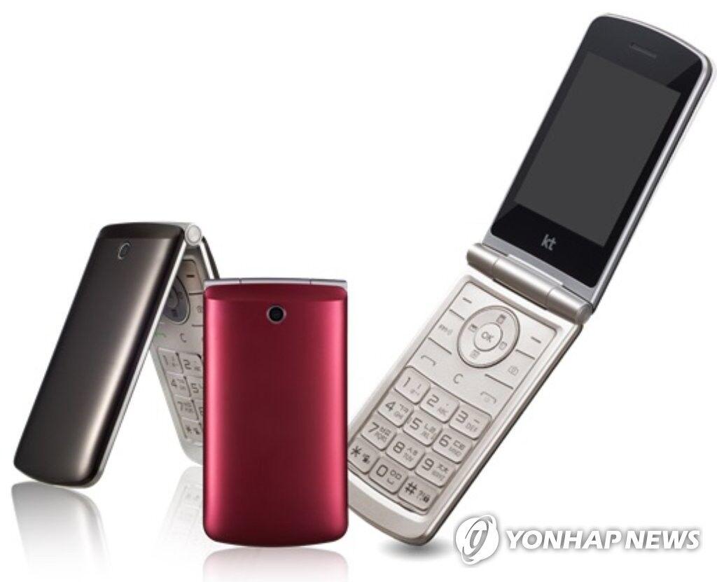 调查:全球三季度功能手机销量上升 智能手机下滑