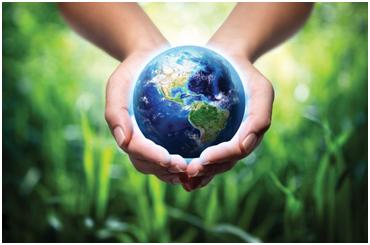 德司达关爱社会,带动其区域可持续发展