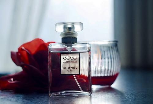 香港消委会:部分香水含致敏物 消费者购买须谨慎