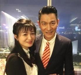 她为2万月薪背叛刘德华,患病靠救济度日,今东山再起嫁给富商