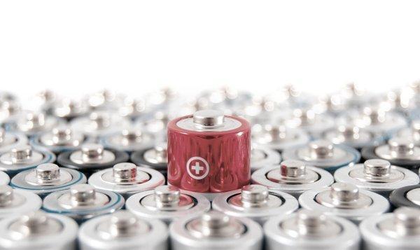 蒙专程锂电池生产挑供理想的矮露点湿度环境。