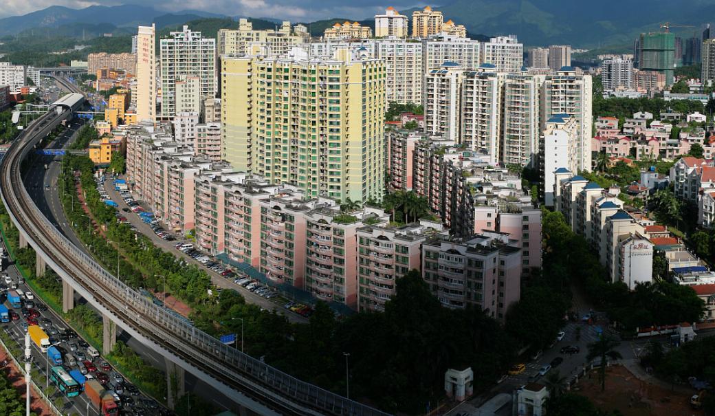调控政策减少 楼市会回温吗?