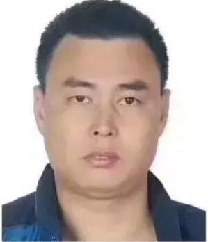 人质安全!江西警方凌晨消息!他绑架9岁男童!悬赏10万后,人抓到了!