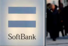 软银向美国驾驶安全初创公司投资5亿美元