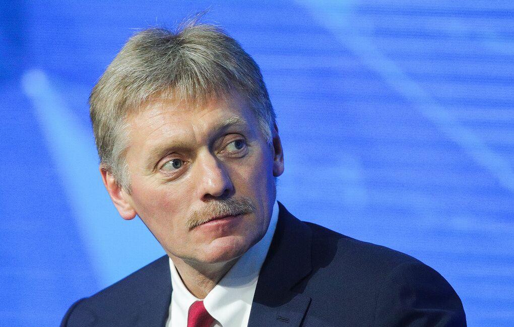 美退出《中导条约》后将在欧洲部署导弹?俄方:将被迫瞄准其导弹系统