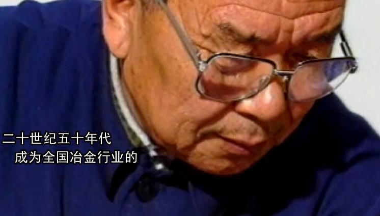 """""""当代愚公""""全国著名劳动模范李双良逝世"""