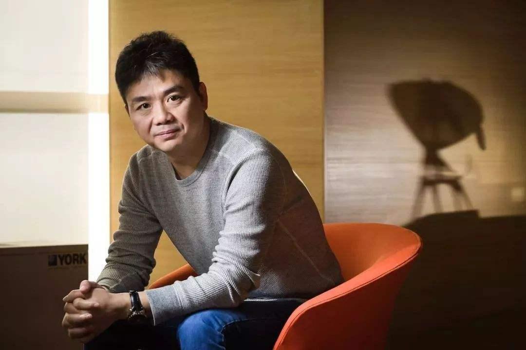 刘强东无罪 美国检方决定不予起诉