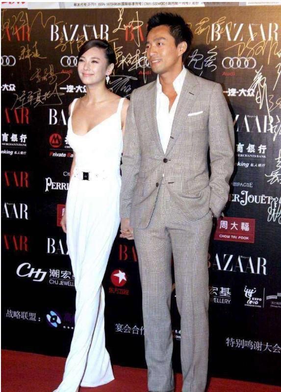 汪小菲与张雨绮分手后,为什么这么快和大S闪婚?原因不过4个字