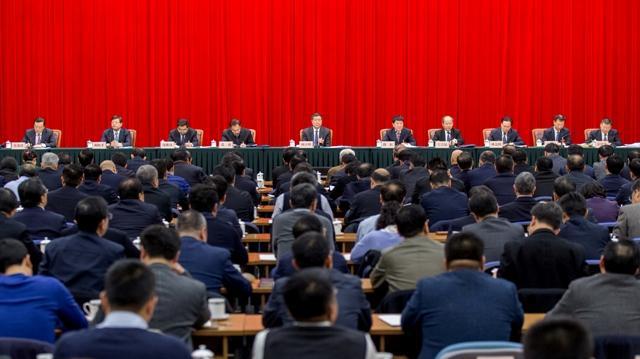 发改委:支持民营经济发展 实施更大力度降成本举措