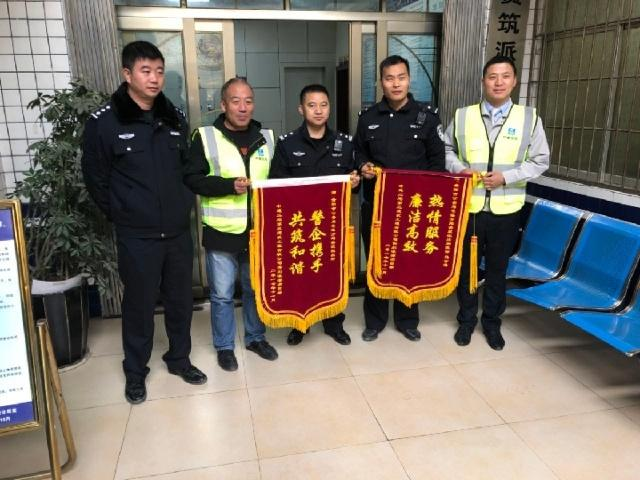 民警马金涛被刺伤致死案,贵阳市云岩区人民检察院提前介入