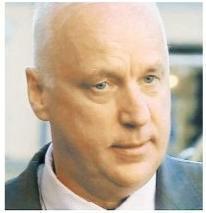 俄罗斯联邦侦查委员会主席亚历山大?巴斯特雷金