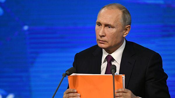 俄总统新闻秘书谈普京年度记者会:有人冒充记者,有些抱怨实际是诽谤