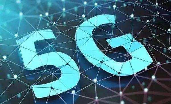 """国内首个""""5G无人机交通协管网络建设""""启动"""