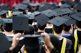 留学生挤走本地生?澳高校人数增速存差异