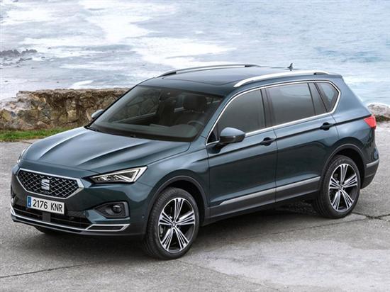 一汽-大众新品牌明年2月发布 推2款SUV