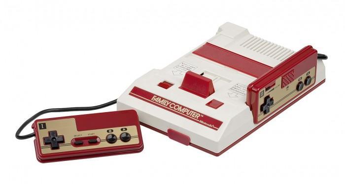 1280px-Nintendo-Famicom-Console-Set-FL.jpg