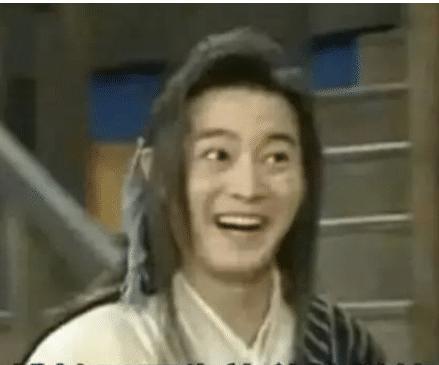 王栎鑫又老又不红,苏醒被挤出明星榜,过气艺人都太有梗了