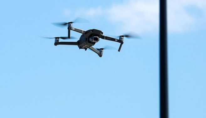 美国机场反无人机系统测试差劲 FAA:部署影响安全