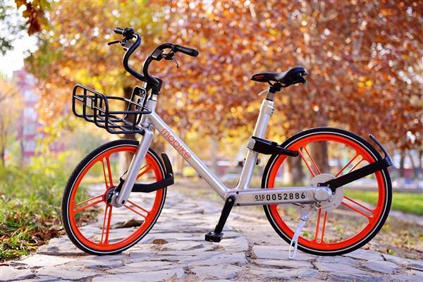 品牌整合还是面临破产?共享单车的日子都不好过