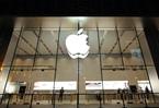 苹果市值跌掉1个腾讯 iPhone推出史上最大优惠