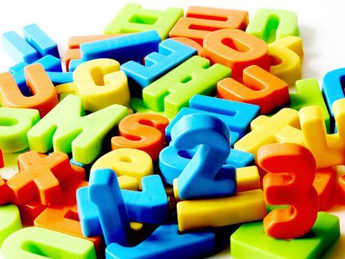 广东:19款玩具增塑剂超标