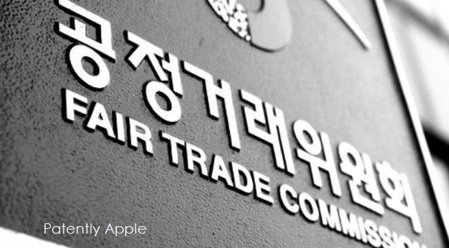 LG站队苹果对高通提起诉讼  三星退出