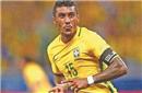 巴西主帅后悔了:世界杯用错3人…保利尼奥在列?