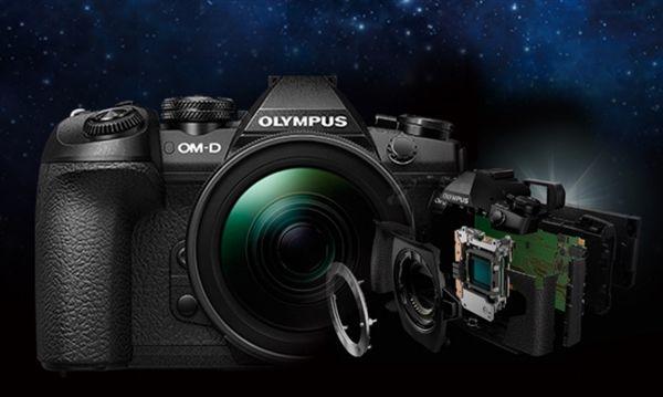 奥林巴斯将出售中国数码相机生产子公司