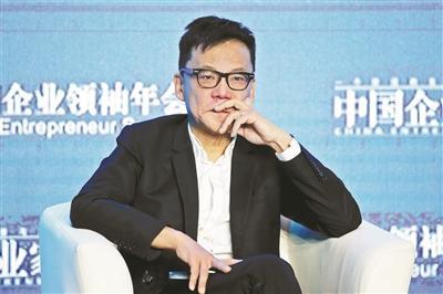 李国庆为涉刘强东言论道歉 写错时间被指没诚意