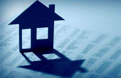 """房地产合同补充协议""""陷阱""""多 多类条款""""不得不防"""""""