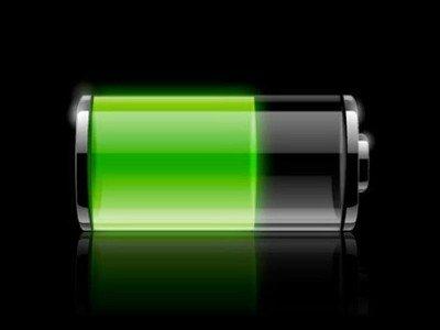 日本锂离子电池进化:续航将超1000里