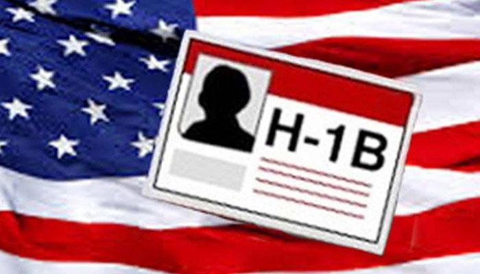 美公司须证明招不到美国人 才能为员工申请H-1B签证
