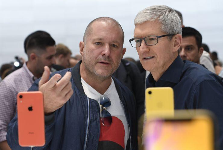 调查:苹果凭借iPhone XR吸引了更多安卓用户