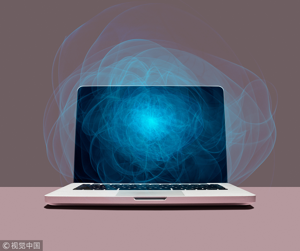 英国爆大量公民信息被盗取 在暗网低价出售